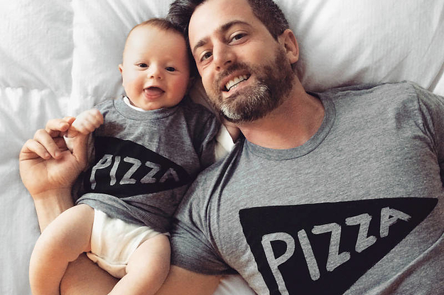 74a0b748f2fac 52 Of The Best Father s Day Gifts Of 2018