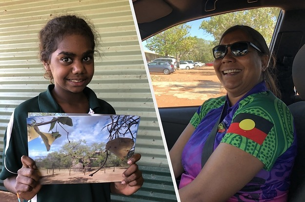 this-woman-uses-toyota-therapy-and-love-in-the-fight-against-aboriginal-suicide