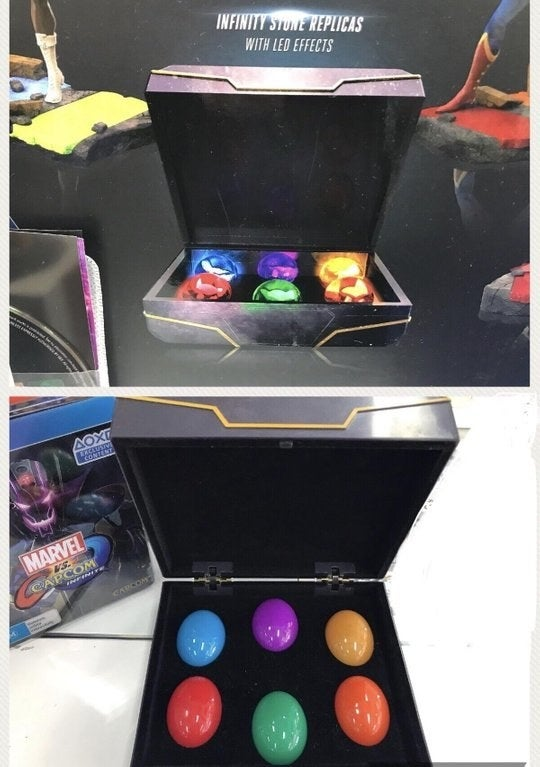 "14 ""Avengers"" Product Fails That'll Legitimately Make You LOL"