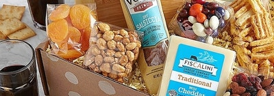 19 Of The Best Places To Order Gift Baskets Online