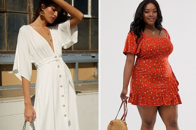 3e4d34cd73d 30 Stylish Summer Dresses That Only Look Expensive