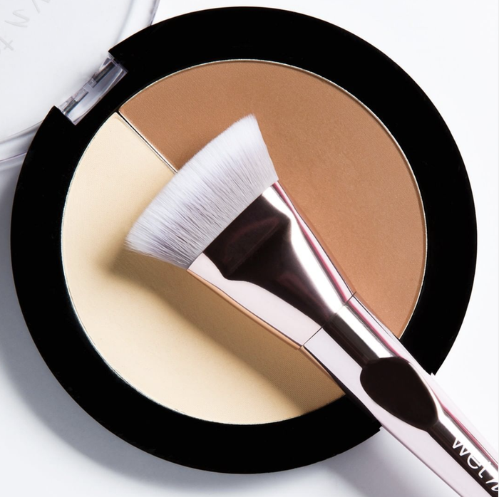 17 Cruelty-Free Beauty Products People Actually Swear By