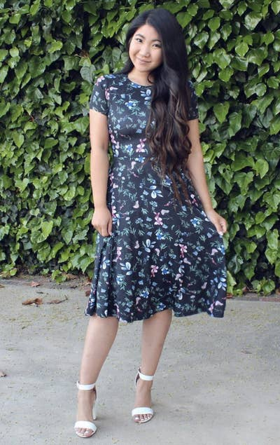 8b5b45de3df Just 22 Cute Summer Dresses You Can Get On Amazon