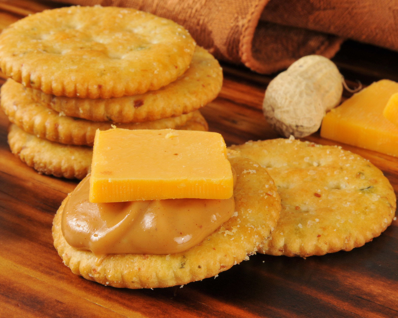 13 Weird But Delicious Gas Station Snack Combos