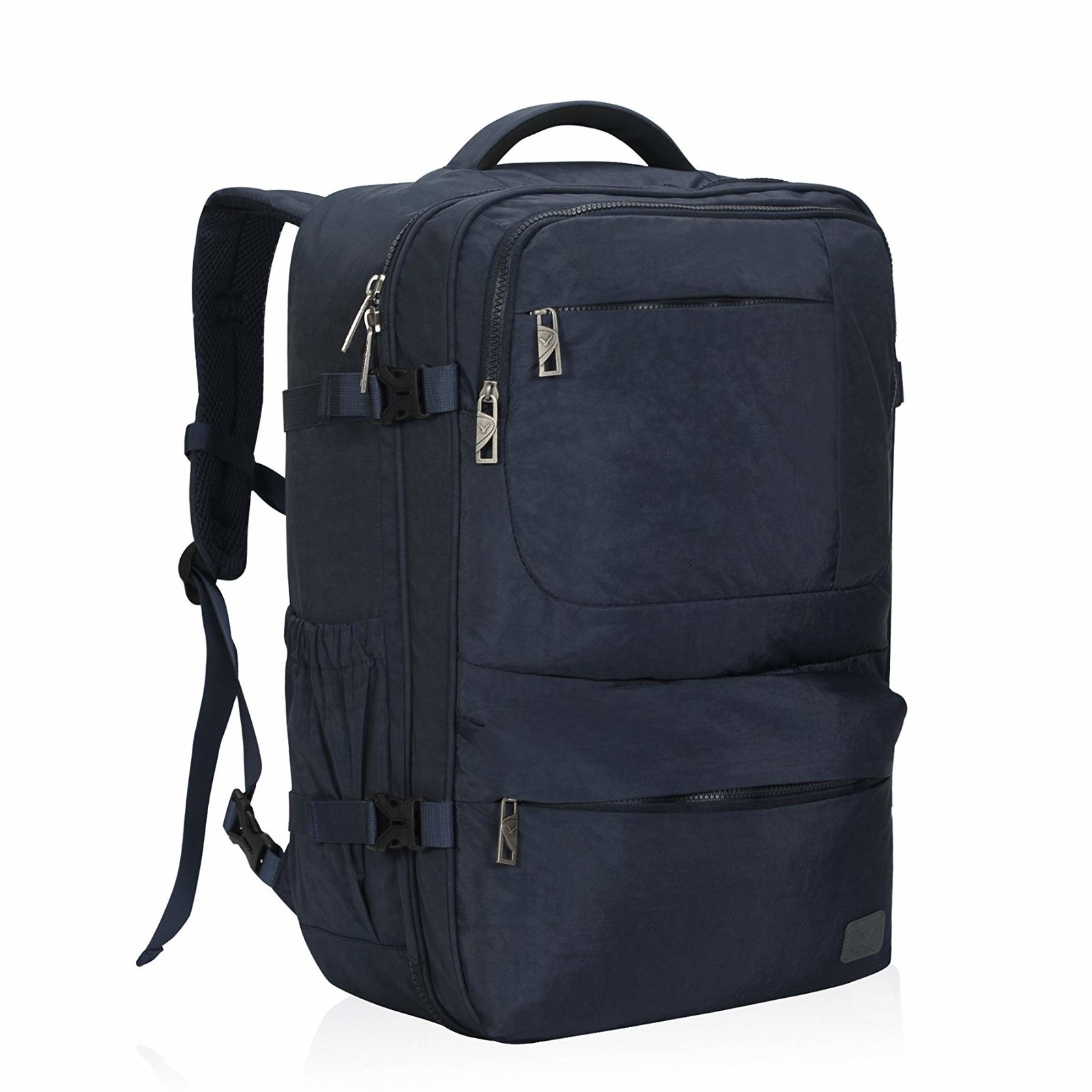 ab77290d642 29 Products For People Who Refuse To Ever Check A Bag