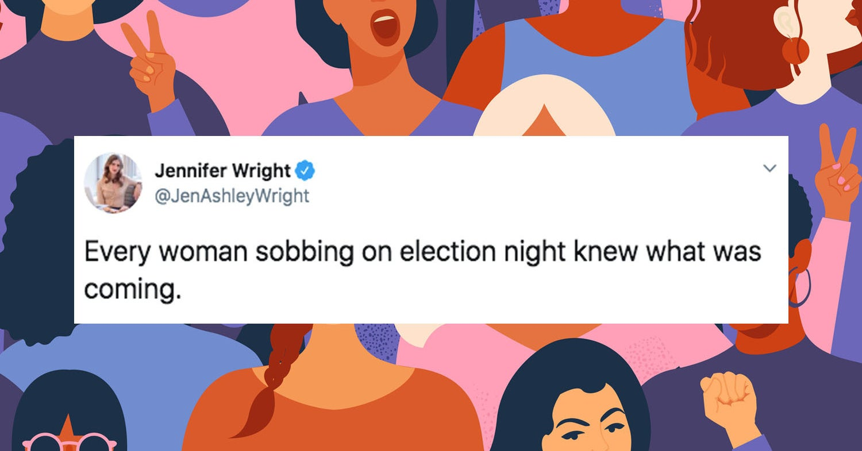 22 Viral Tweets About Alabama's Abortion Ban