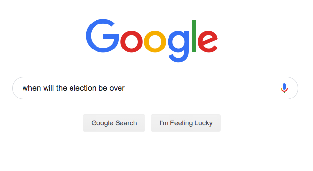 Is Mark Latham Married To Pauline Hanson, And Other Questions You Googled This Election