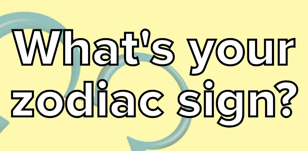 Here Are The Disney Channel Stars Who Share Your Zodiac Sign