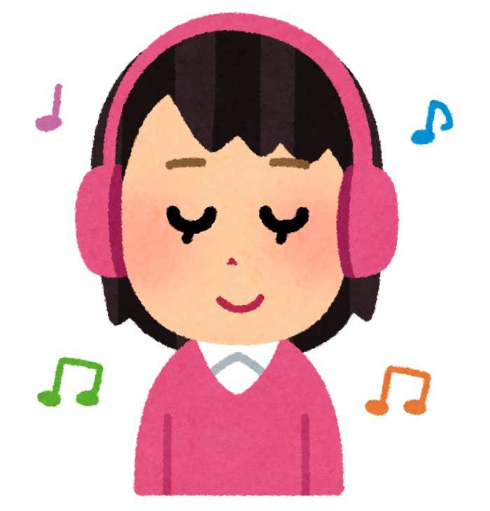 これはすごい…!最近の音楽アプリ、もう音楽を聴くっていうレベルじゃ ...
