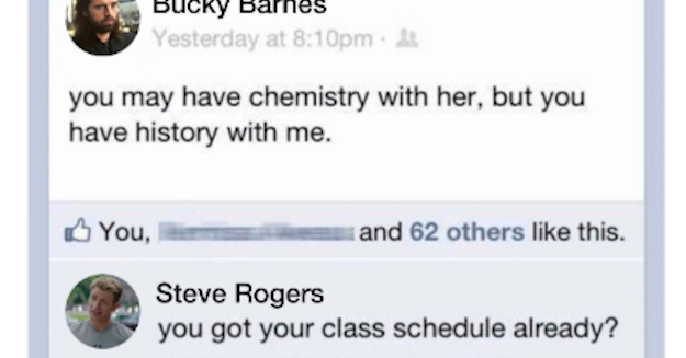 17 Hilarious Tweets From This Week That'll Make You Snort
