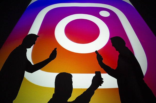 Instagram Is Hiding Like Counts From Followers In A New Test