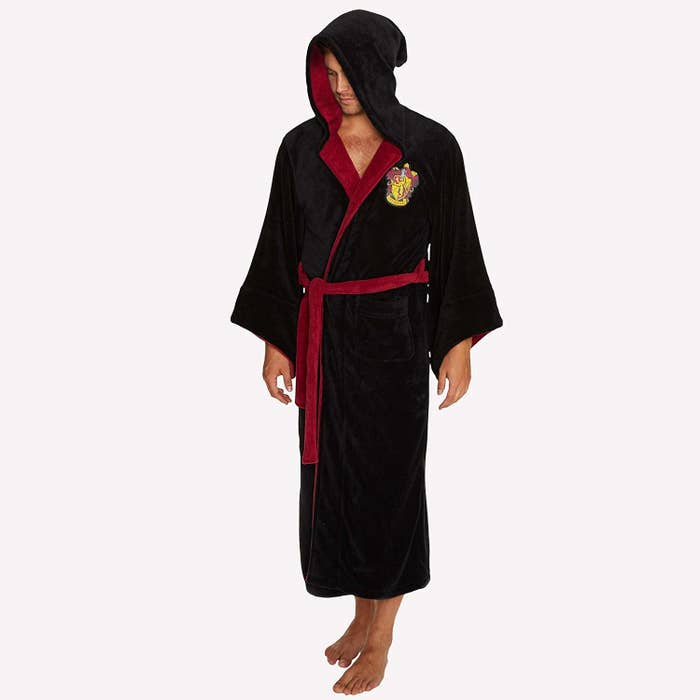 énorme réduction 1581a c972a 19 Of The Best Bathrobes You Can Get On Amazon