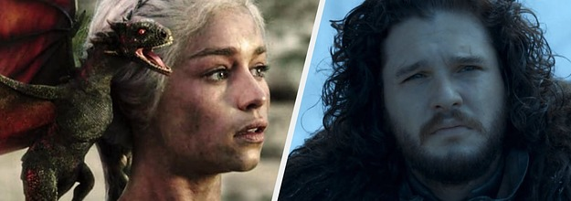 """Every Episode Of """"Game Of Thrones"""" Ranked From Worst To Best"""