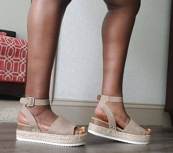 4c90262c74156 34 Stylish Sandals Your Feet Will Actually Thank You For Buying