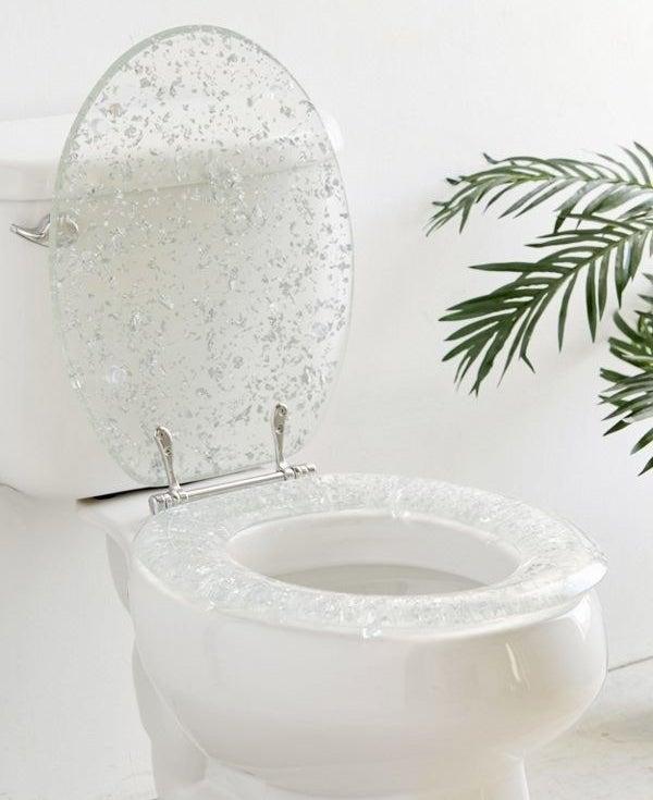 28 Surprisingly Easy Ways To Refresh Your Bathroom