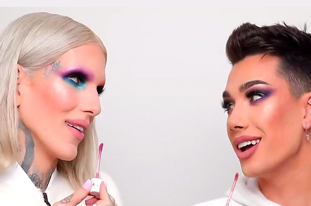 Jeffree Star Has Dropped His Video Response ...