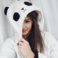 pujadesign profile picture
