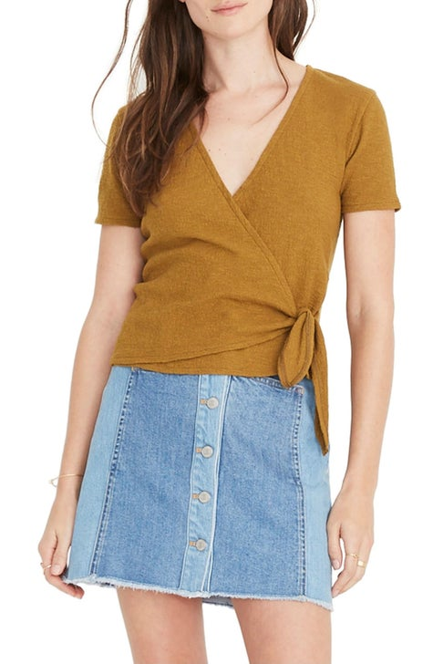 7ee6ff9c1 The Best Things To Buy At The 2019 Nordstrom Half Yearly Sale