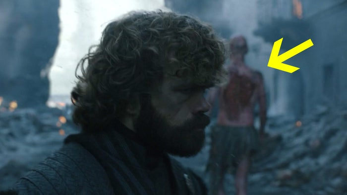 """24 Questions I Have For The """"Game Of Thrones"""" Finale That I Know Will Never Get Answered"""