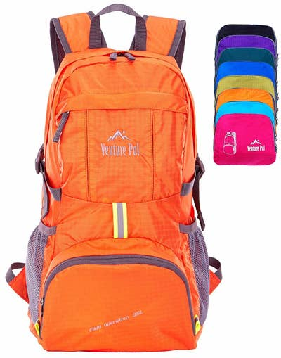 4bd5bc5b5891 41 Practical Father's Day Gifts Outdoorsy Dads Will Love