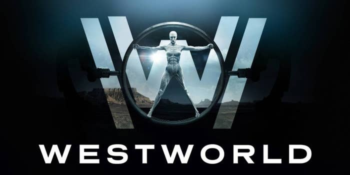 What it's about: Welcome to Westworld, a western-themed theme park where humans can go and interact with humanoid androids. But, unbeknownst to the park supervisors or park attendees, some androids have retained their memories that were believed to be wiped. How it's similar to Game of Thrones: If you love the world-building that went into Westeros, then Westworld is your next destination. Where to watch: HBO