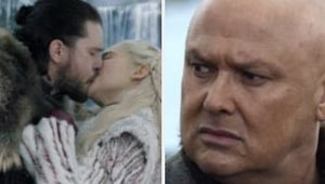 "11 ""Game Of Thrones"" Fan Theories That Are Better Than The Actual Show"