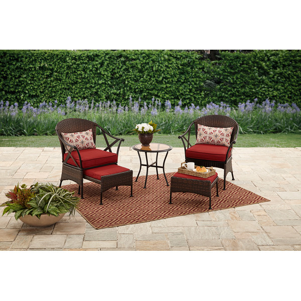 28 pieces of outdoor furniture from walmart that only look expensive rh buzzfeed com walmart lawn furniture covers walmart lawn furniture cushions