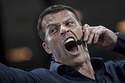 Leaked Records Reveal Tony Robbins Berated Abuse Victims, And Former Followers Accuse Him Of Sexual Advances