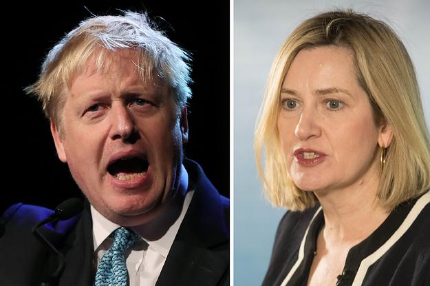 cf35517d69e Which Potential British Prime Minister Are You?