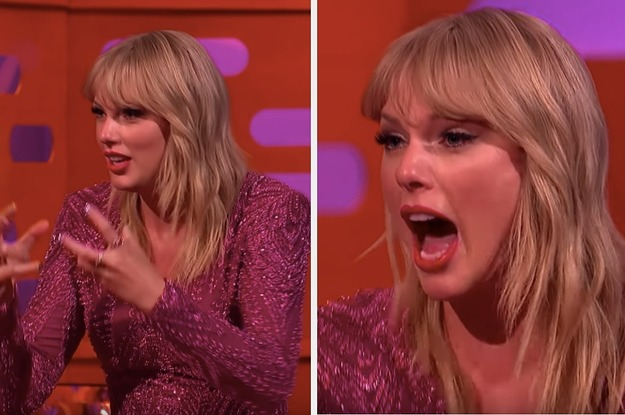 Taylor Swift Got In A Car Accident Twice In One Day Because Of Course She Did