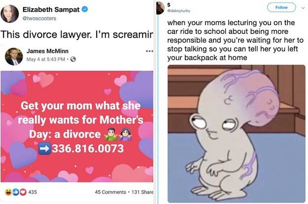 Here Are The Funniest Tweets About The New