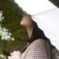 Hana Kushibuchi profile picture