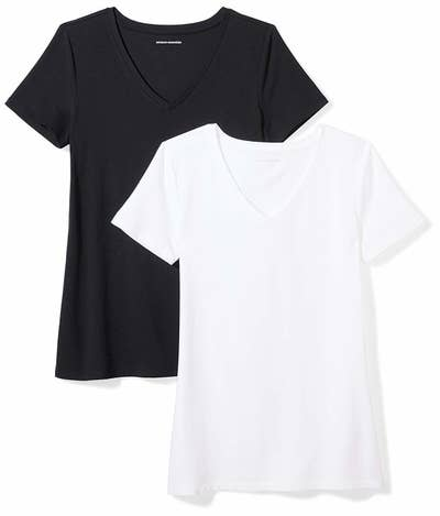 bcd2cab8f6464 34 Gorgeous Tops You'll Want To Add To Your Wardrobe ASAP