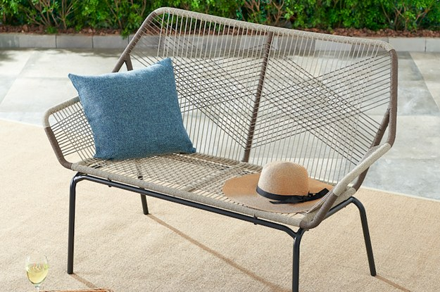 Fabulous 25 Of The Best Places To Buy Outdoor Furniture Short Links Chair Design For Home Short Linksinfo