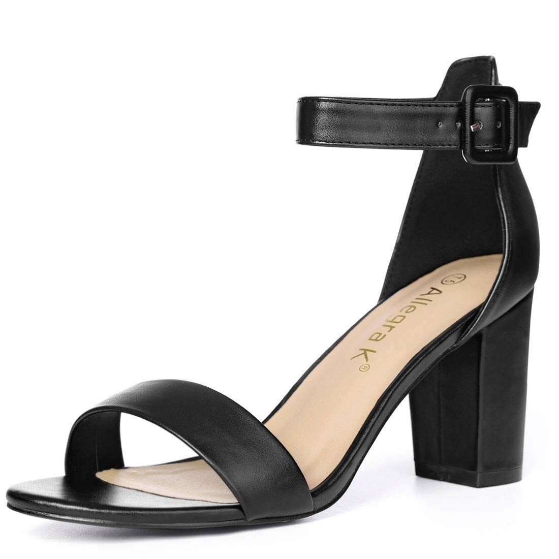 2440047e167 27 Inexpensive Shoes You'll Want On Your Feet Right NOW