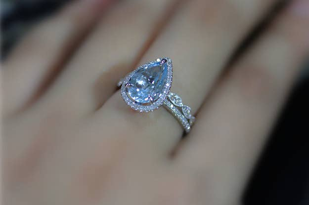 22 Things You Need To Know About Diamonds