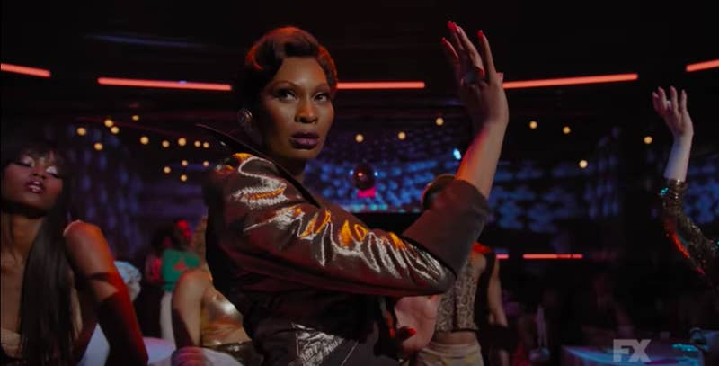 Set in 1980s New York, the series explores the life and culture of the black and Latino LGBTQ ball culture community.Premieres: June 11 (Season 2)Watch it on: FX