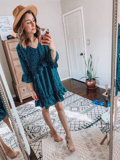 3bd3d513 These Dresses From Amazon Are *So* Cute, And We Have Receipts To ...