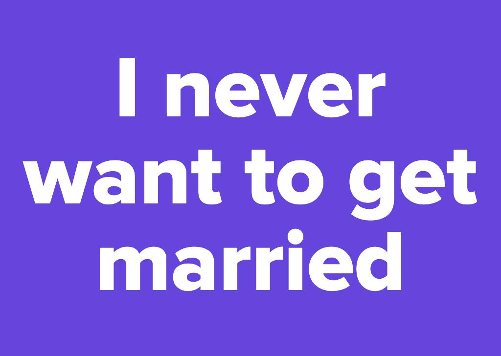 am i single or taken buzzfeed quiz