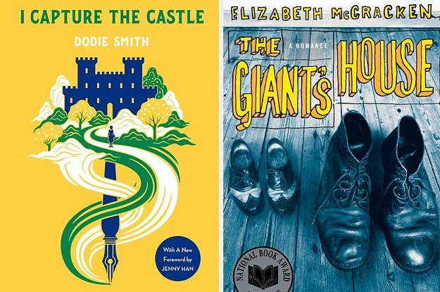 19 Books That Will Make Your Life A Little More Magical