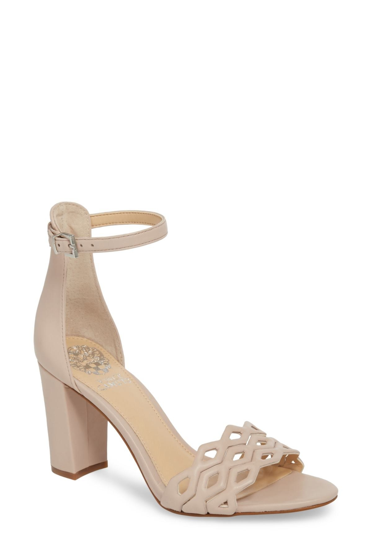 34cfbbc7416 Take up to 50% off Vince Camuto shoes at Nordstrom Rack.