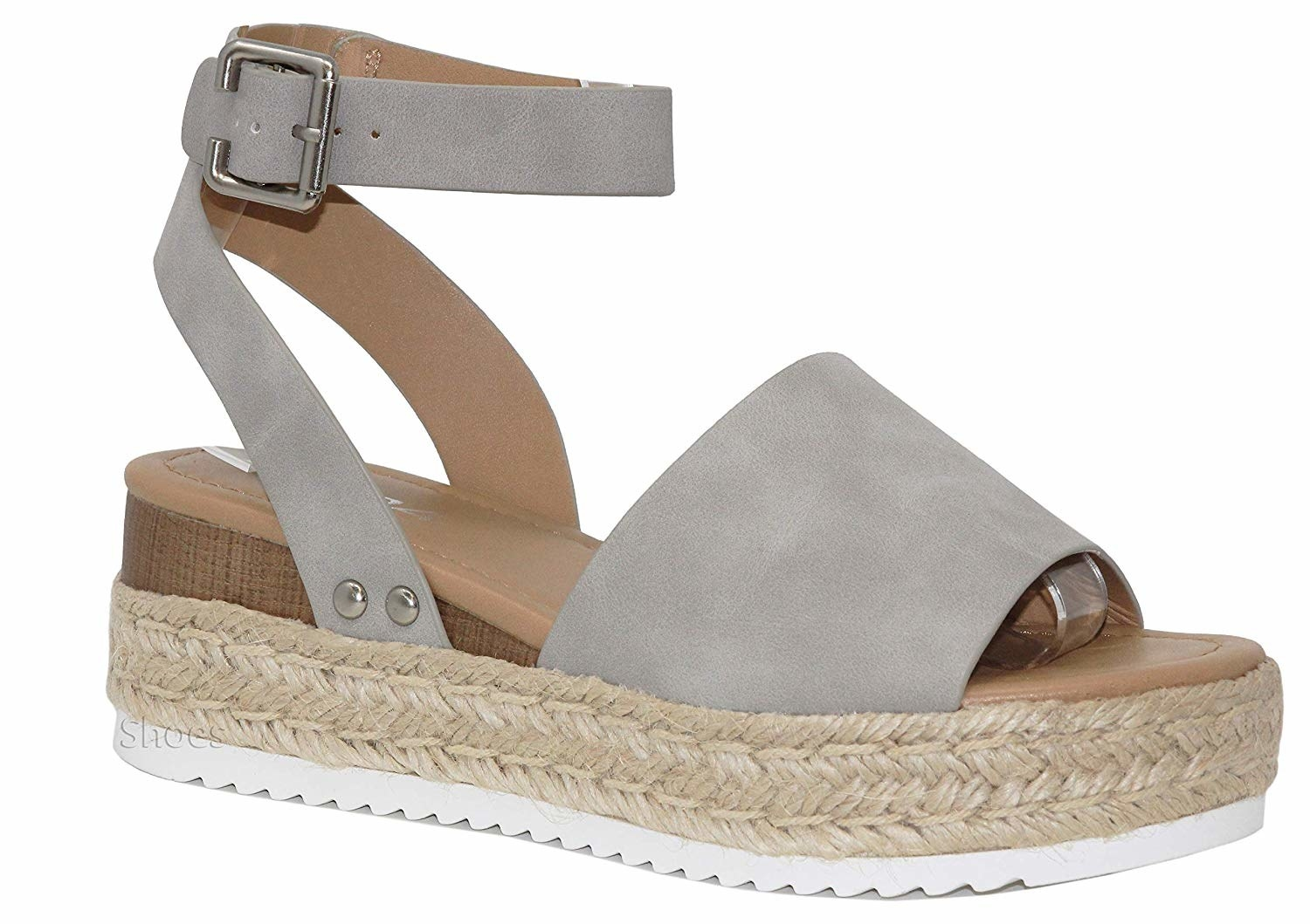 4c43f13169b56 27 Inexpensive Shoes You'll Want On Your Feet Right NOW