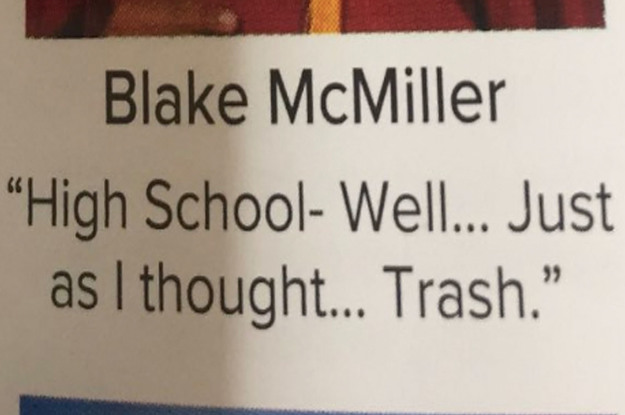 senior quotes so good you ll kinda want to steal them
