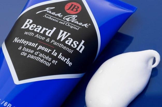 22 Men's Grooming Products People Actually Swear By