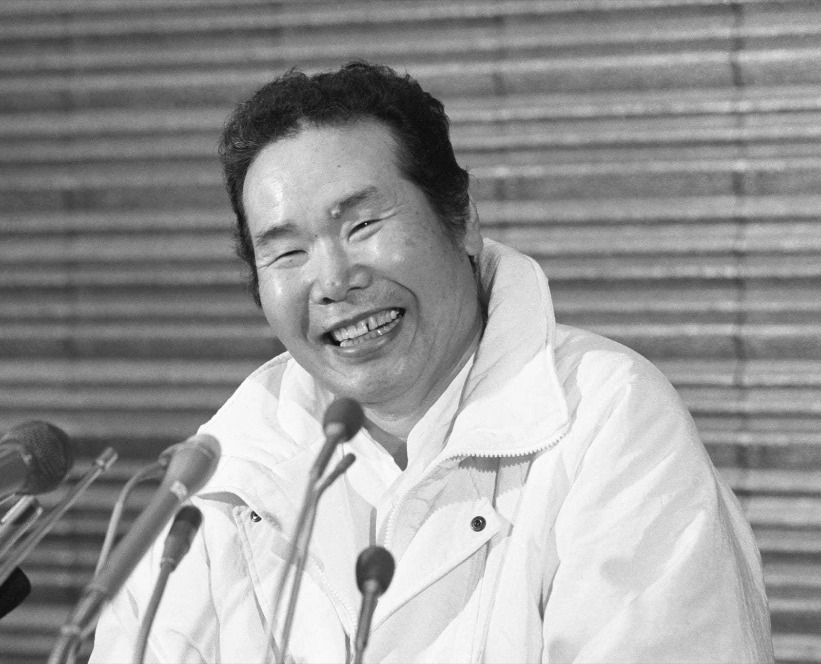 テキヤの親分から抗議が…山田洋次が語る「寅さんの死」「桑田佳祐 ...