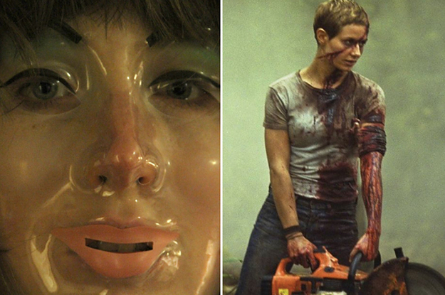 17 More Underrated Horror Films You've Probably Never Seen, But Need To ASAP