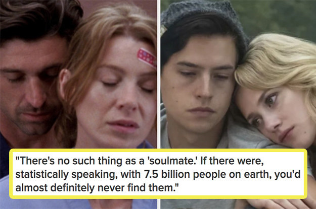 19 Controversial Dating And Marriage Opinions That Need To Be Said Out Loud