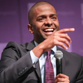 Picture of Bakari Sellers