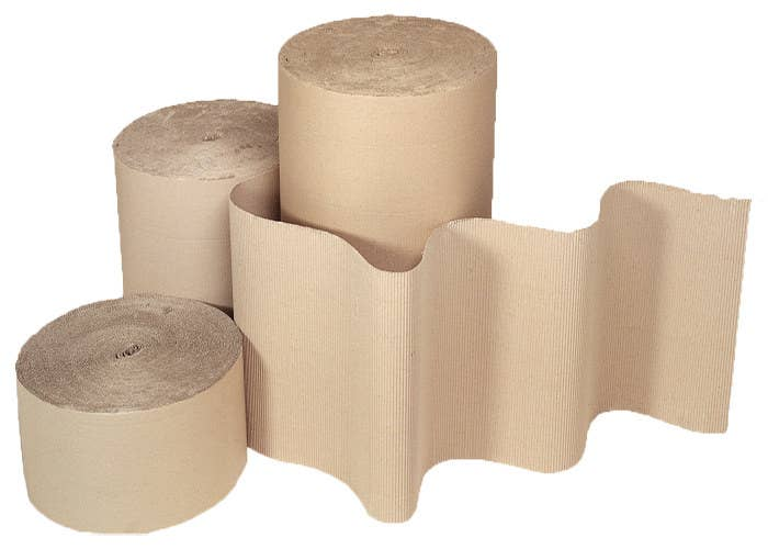 It is worth mentioning here that some paper-based solutions have thermal properties. Thus, they can be used to protect the items which are required to stay chilled and frozen during the shipping process. The products which can be preserved well with the help of paper with thermal properties include meat, baked goods, pet food and medicines.If your budget allows you to go for the automation, you need get this machine running to perform the packaging operations. The best thing about automated system is that the paper released for packaging can be of fixed length. As a result, you will not only be able to reduce the packaging waste but you will also be able to reduce the material cost.If you need air bags for packaging, there are some great options that you can consider. One of such options is the biofilm. This film is made from the natural materials and it is 100% biodegradable. This film is supplied flat on the roll. It means that you can inflate it according to your requirements.