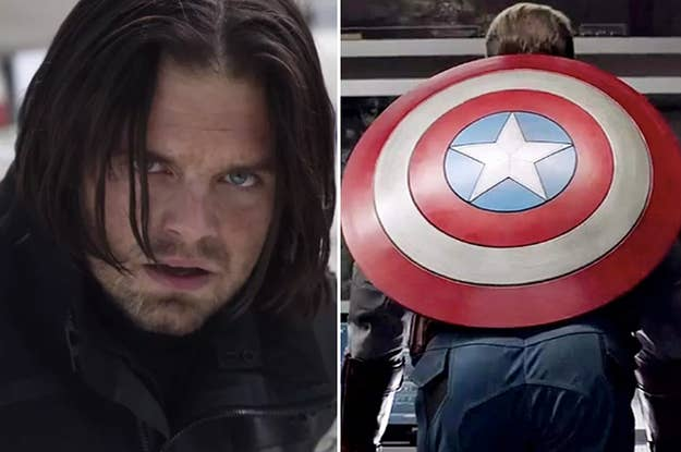 21 Marvel Jokes That Are Just Too Damn Funny